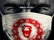 12 Monkeys (Poster)