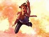 Smallville (120)