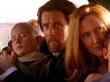 Smallville (207)