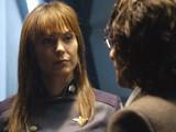 Battlestar Galactica (210) - Pegasus