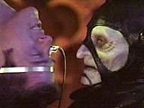 Farscape (221) - Liars, Guns and Money, Part 3: Plan B