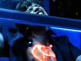 Smallville (301)