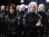 Battlestar Galactica (409)