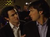 Smallville (520)
