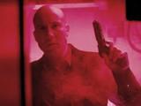 Smallville (602)