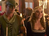 Smallville (603)
