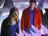 Smallville (606)