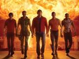 Smallville (611)
