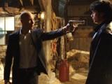 Smallville (613)