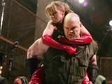 Smallville (617)
