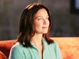 Smallville (618)