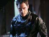 Smallville (621)