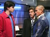 Smallville (622)