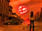 Smallville (909)