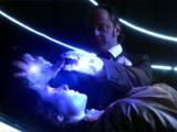 Smallville (919)