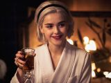 Chilling Adventures of Sabrina (111) - A Midwinter's Tale