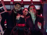 The Expanse (407) - A Shot in the Dark