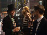 Gotham (507) - Ace Chemicals