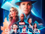 Agents of S.H.I.E.L.D. (Season 7)