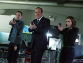 Agents of SHIELD (221)