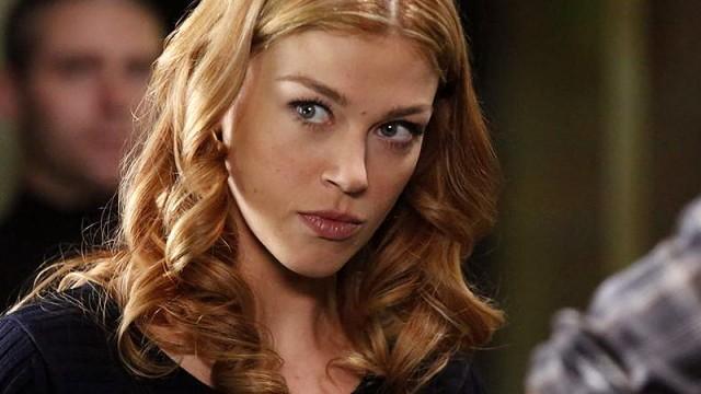 Agents of S.H.I.E.L.D. (Bobbi Morse)