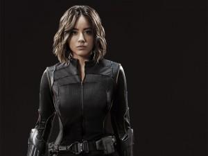 Agents of S.H.I.E.L.D. (Season 3)