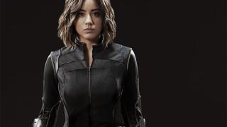 Agents of S.H.I.E.L.D. (Season 3) - Skye
