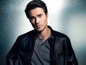 Agents of SHIELD - Grant Ward