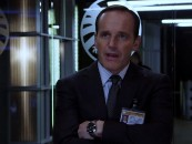 Agents of S.H.I.E.L.D. (Coulson)