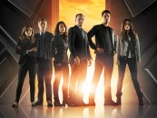 Agents of S.H.I.E.L.D. (Season One)