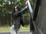Jessica Jones (213) - AKA Playland