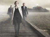 Alcatraz (Season One)