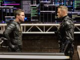 Arrow (612) - All for Nothing