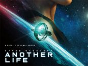 Another Life (Netflix)