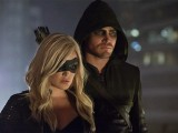 Arrow (204) - Canary