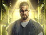 Arrow (Season 7)