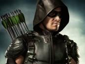 Arrow (Season 4)