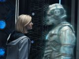 Doctor Who (1209) - Ascension of the Cybermen