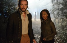Sleepy Hollow (113) - Bad Blood