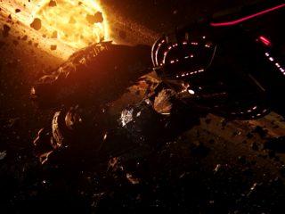 Star Trek: Discovery (102) - Battle at the Binary Stars