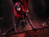 Batwoman (Season 1)