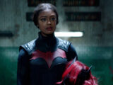 Batwoman (Season 2)