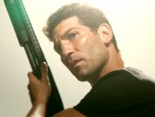 Jon Bernthal (The Walking Dead)