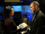 Agents of S.H.I.E.L.D. (509) - Best Laid Plans