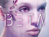 Beta (Novel)