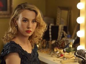 Agent Carter (203) - Better Angels