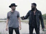 Fear the Walking Dead (413) - Blackjack