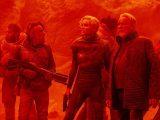 Krypton (209) - Blood Moon