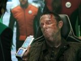 The Orville (210) - Blood of Patriots