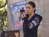 Agents of SHIELD (311) - Natalia Cordova-Buckley